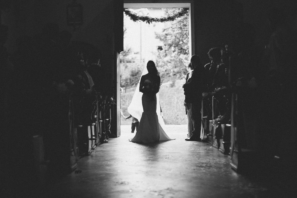 50-bride-coming.jpg