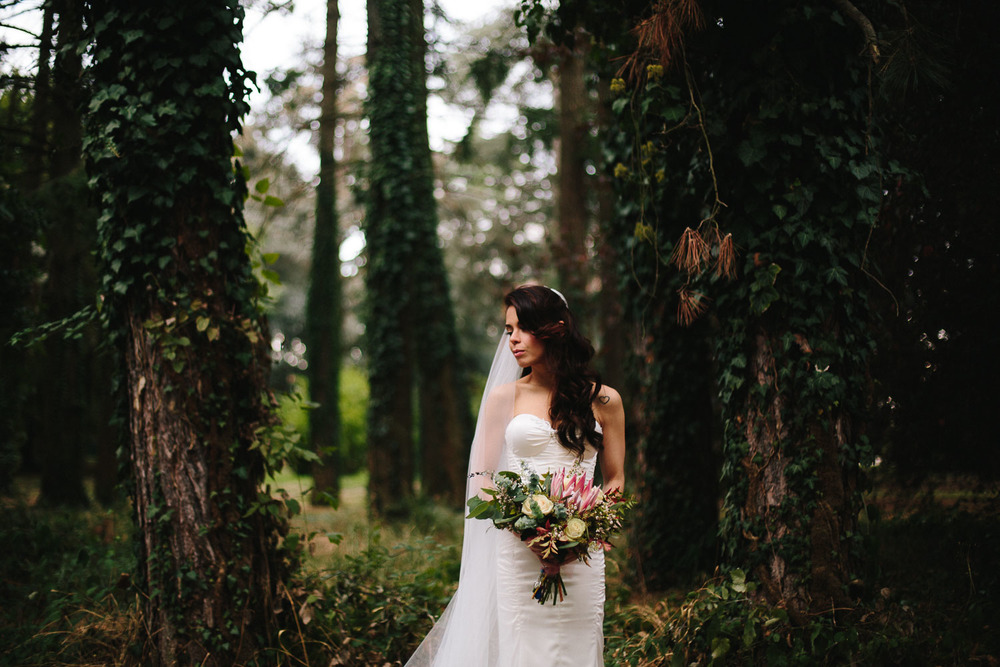 69-bride-buquet.jpg