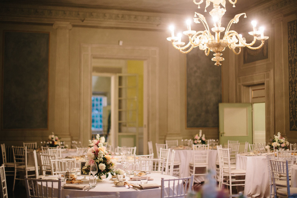 86-wedding-dinner-hall.jpg