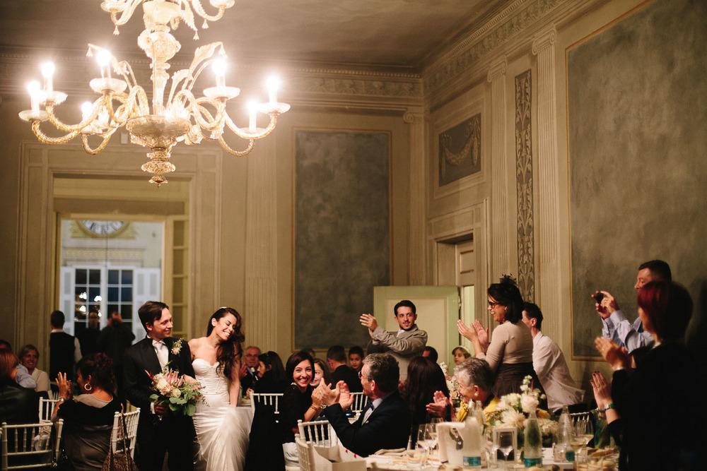 88-italian-wedding-dinner.jpg