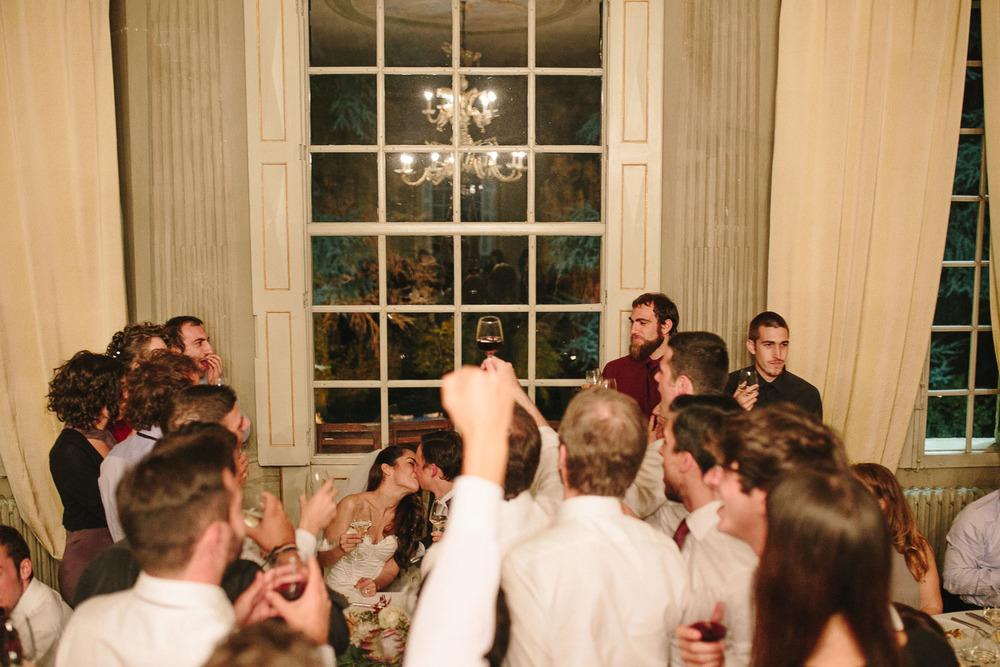 89-italian-wedding-dinner.jpg
