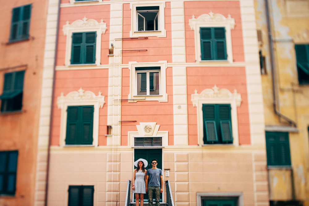 camogli-enegagement-windows.jpg