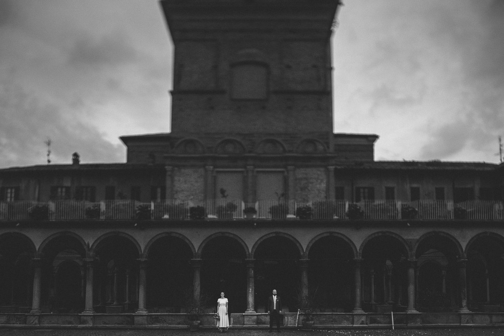 TOMMASOBACCHELLI-LATOPHOTOGRAPHY-WEDDING-CONTEST-2015 (1).jpg