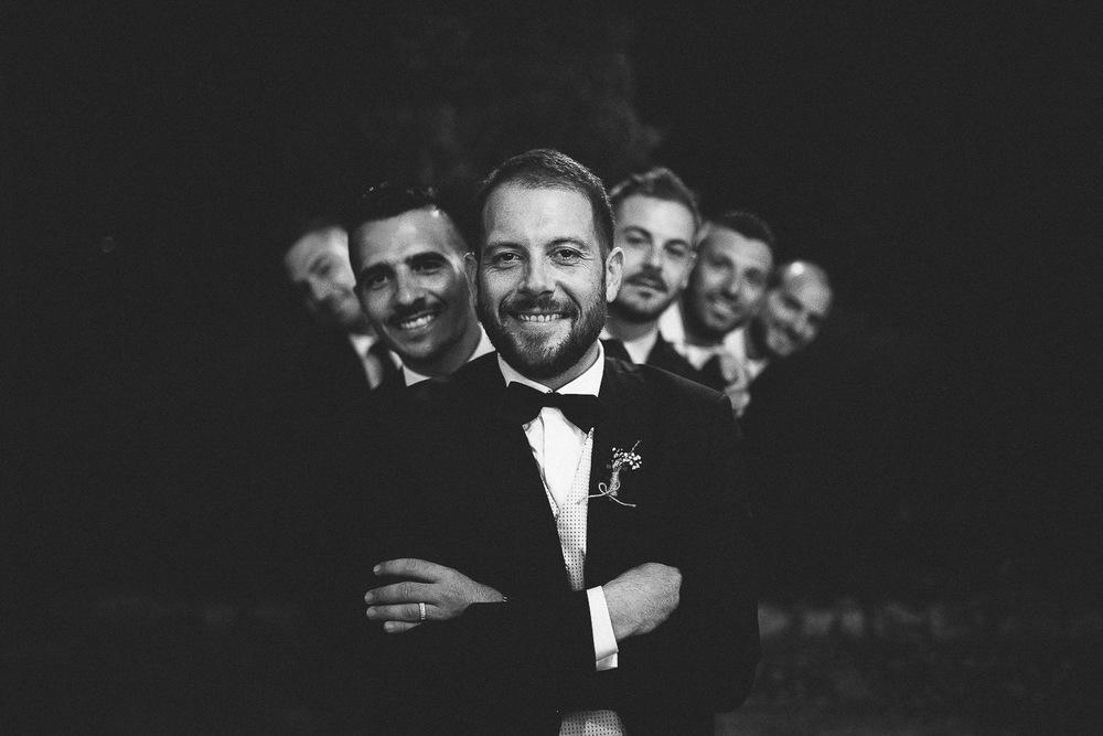 TOMMASOBACCHELLI-LATOPHOTOGRAPHY-WEDDING-CONTEST-2015 (21).jpg