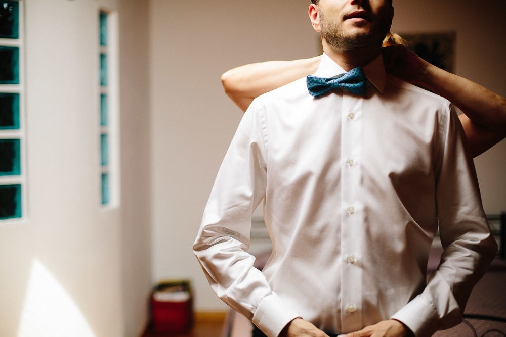groom-getting-ready-bowtie.jpg