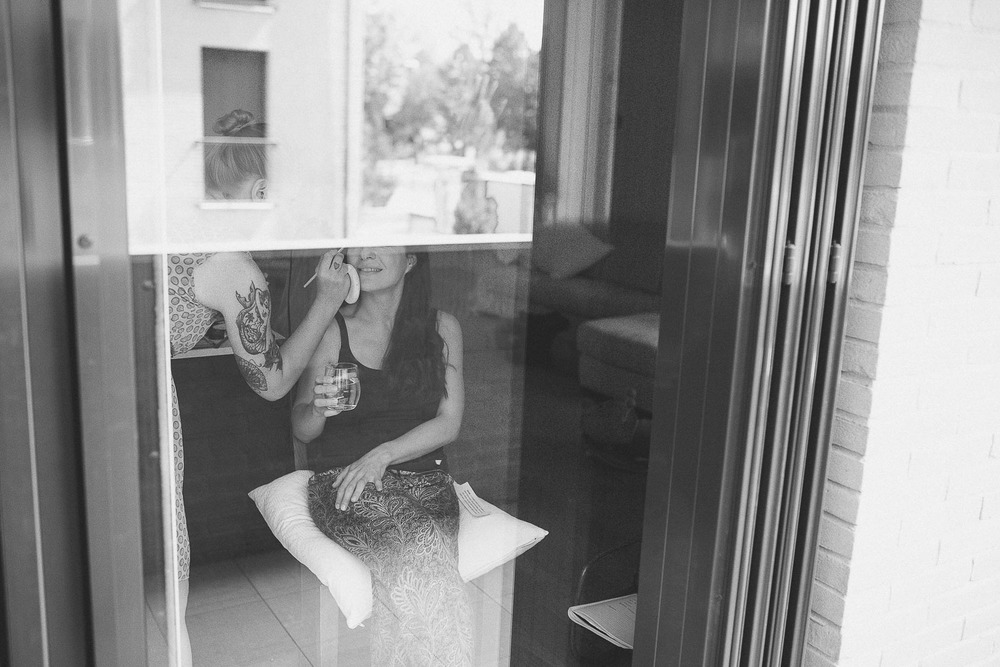 bride-getting-ready-reflection.jpg