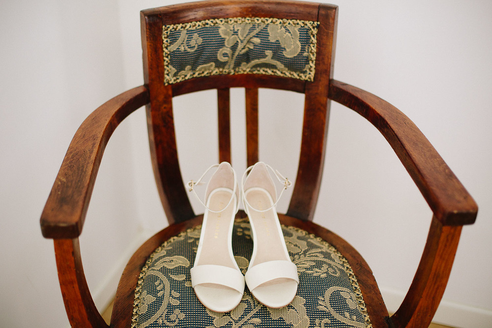bride-shoes.jpg
