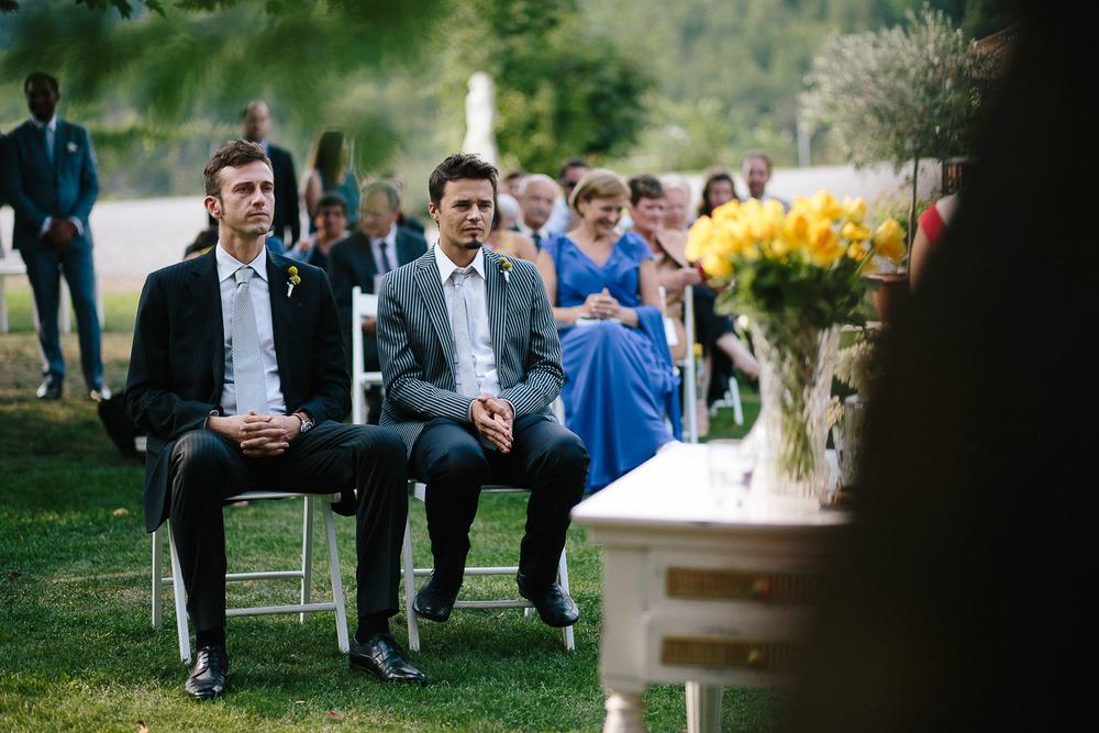 groom-bestmen.jpg