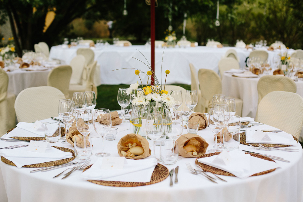 wedding-table.jpg