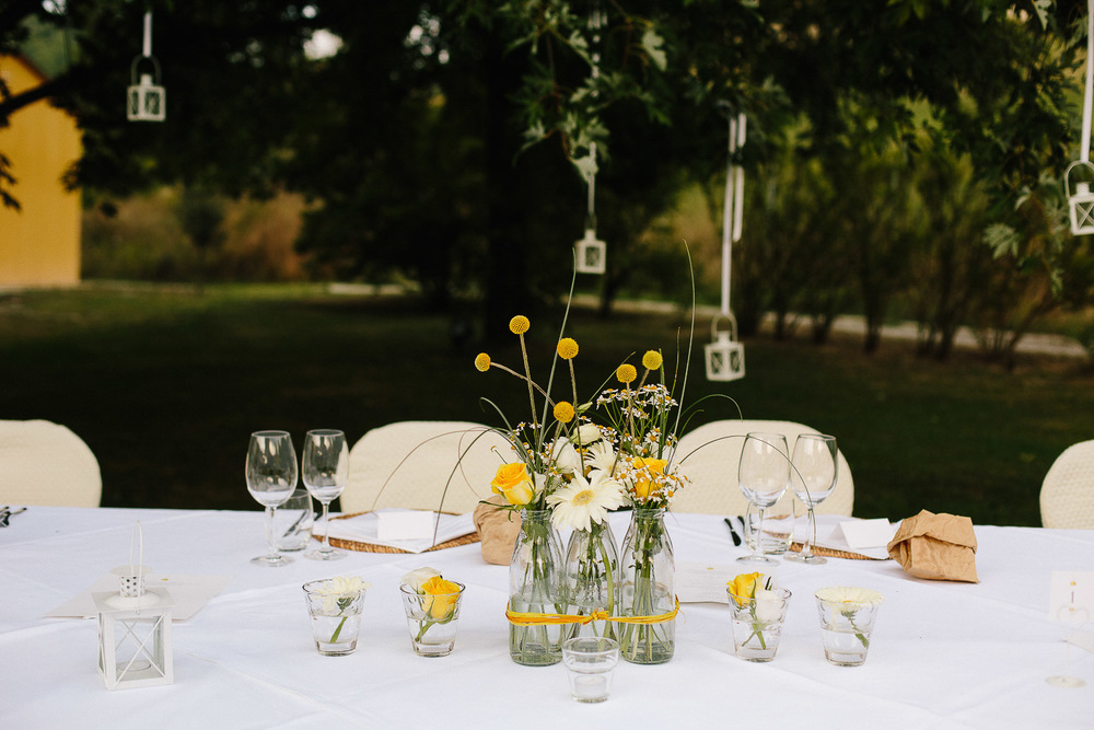 wedding-table-details.jpg