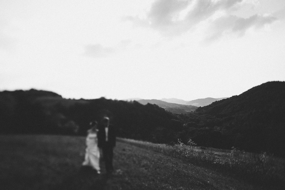 tiltshift-bride-groom.jpg