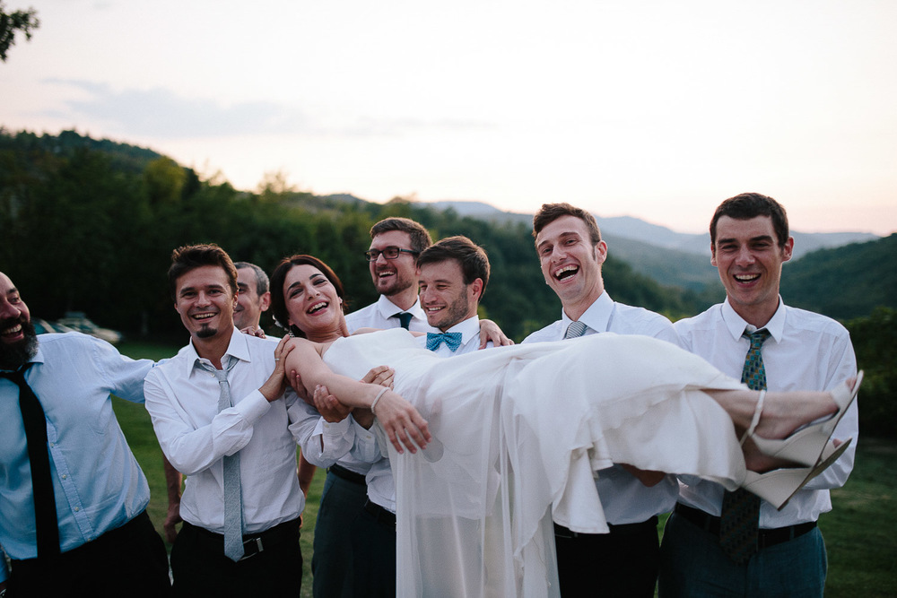 group-wedding-portrait.jpg