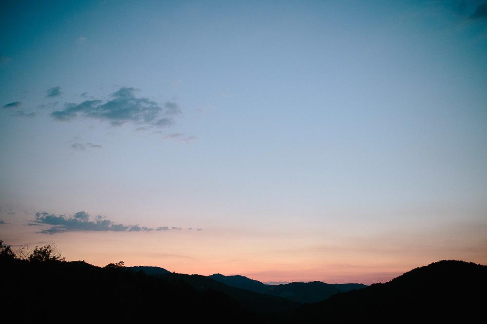 sunset-hills.jpg