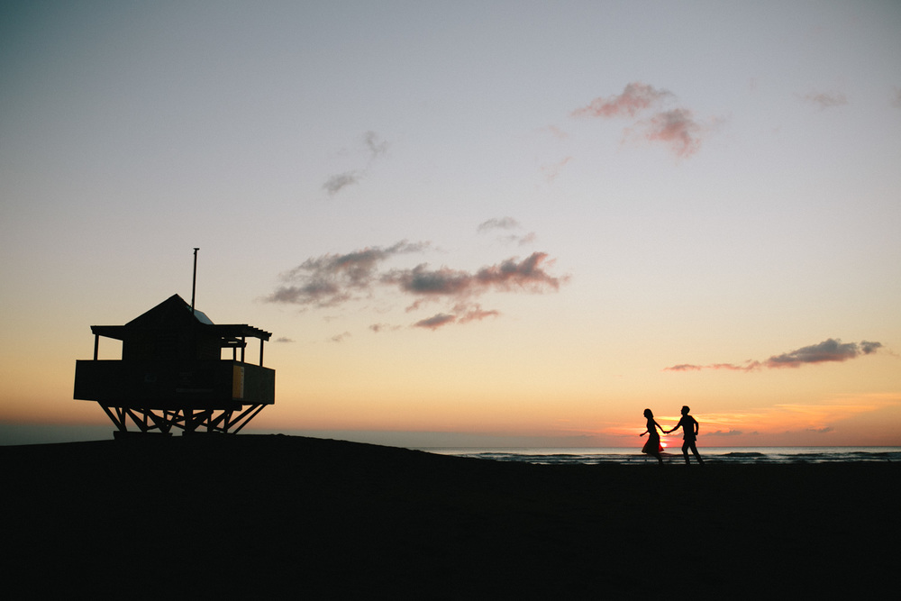 engagement bethells beach - new zealand (47).jpg