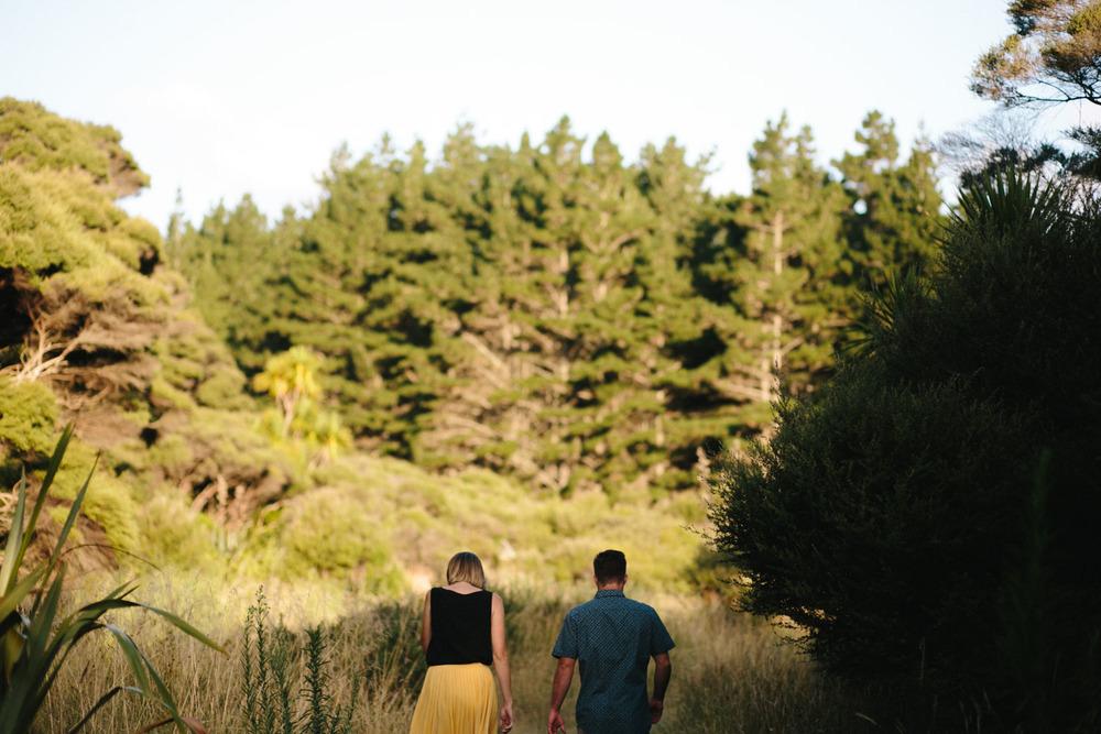 engagement bethells beach - new zealand (1).jpg