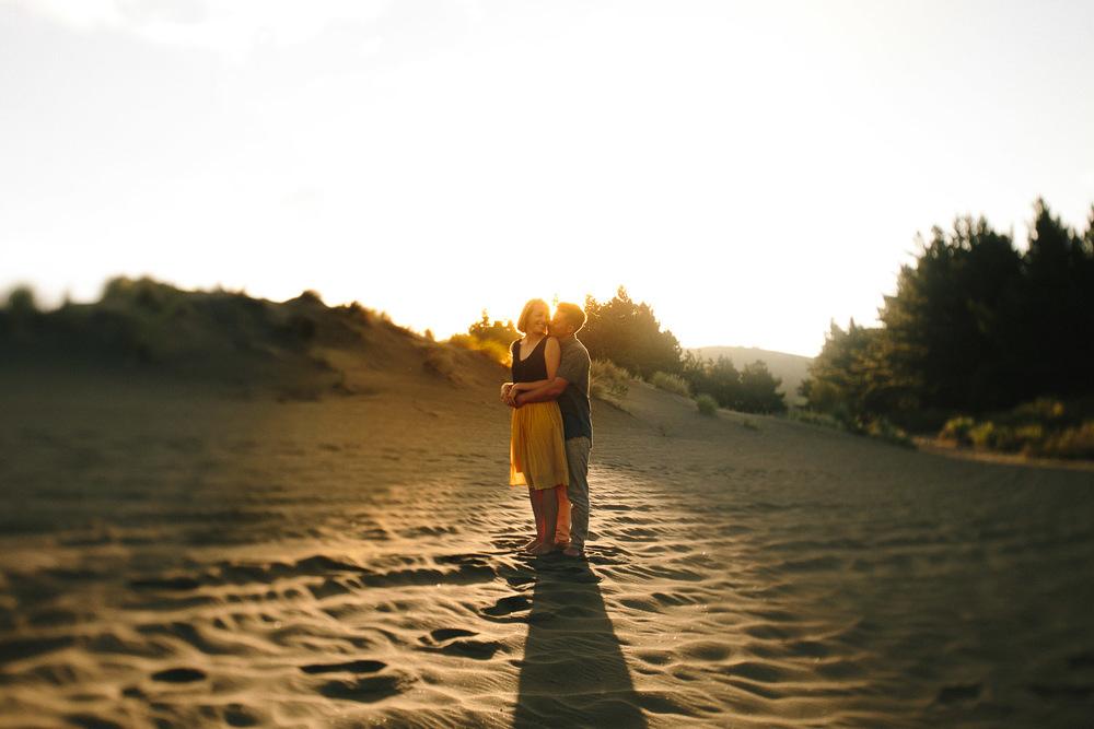 engagement bethells beach - new zealand (6).jpg