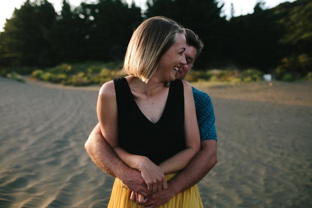 engagement bethells beach - new zealand (8).jpg