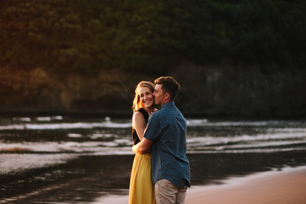 engagement bethells beach - new zealand (40).jpg