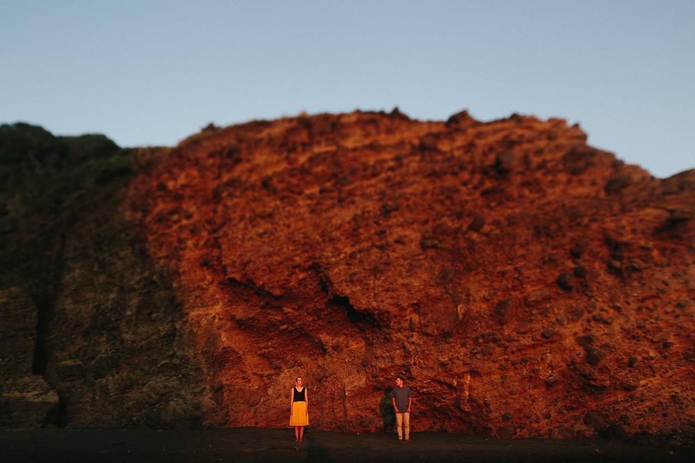 engagement bethells beach - new zealand (42).jpg