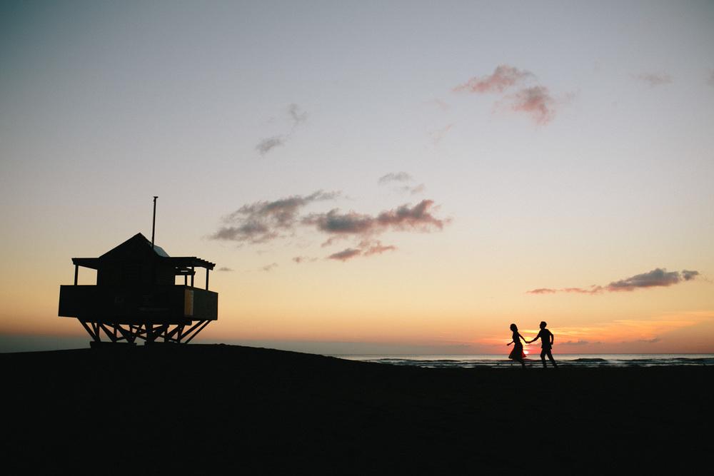 engagement bethells beach - new zealand (47).jpg