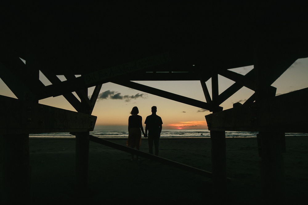 engagement bethells beach - new zealand (49).jpg