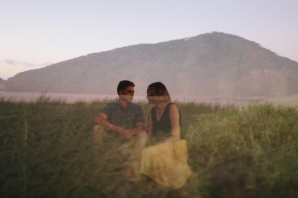 engagement bethells beach - new zealand (54).jpg