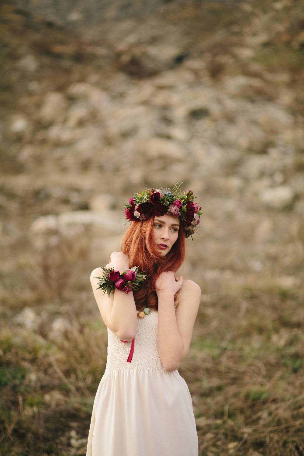 styled shoot Beatrice (81).jpg