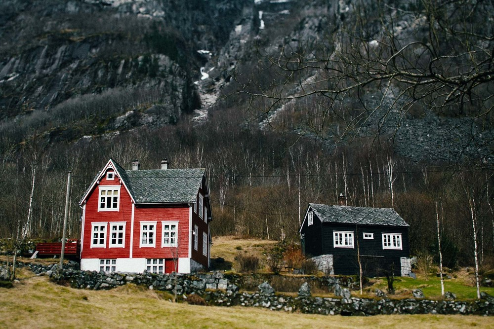 Norway - latophotography (67).jpg