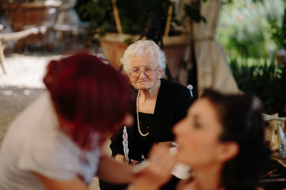bride-grandmother-stop-motion-wedding-italy (2).jpg