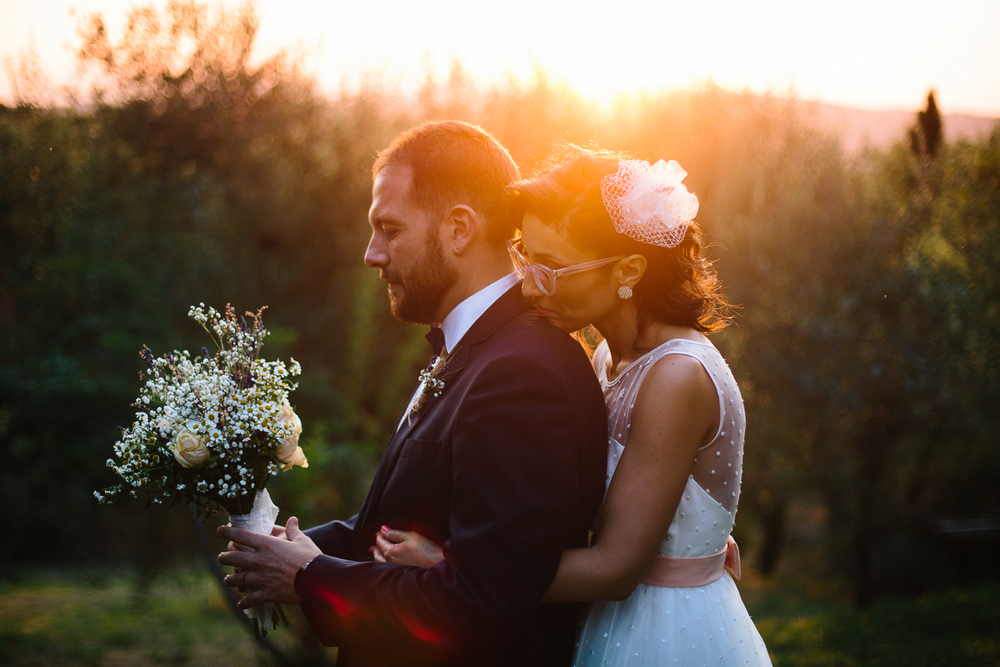 bride-groom-portrait-sunset (2).jpg
