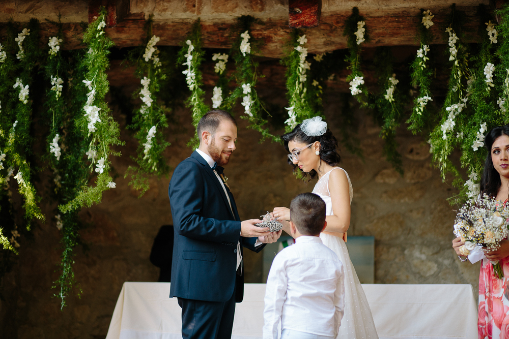 bride-groom-rings-wedding-stop-motion-italy.jpg