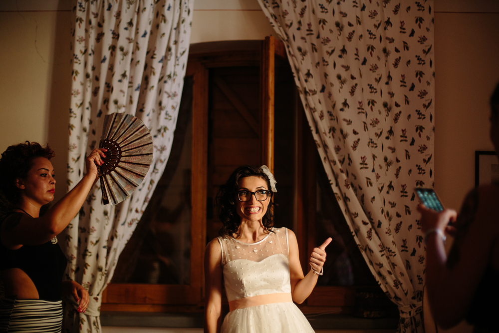 bride-nadia-manzato-dress-stop-motion-italy.jpg