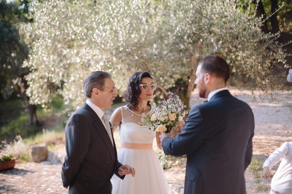 brides-father-groom.jpg