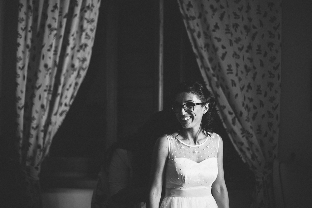 bride-wedding-stop-motion-italy (2).jpg
