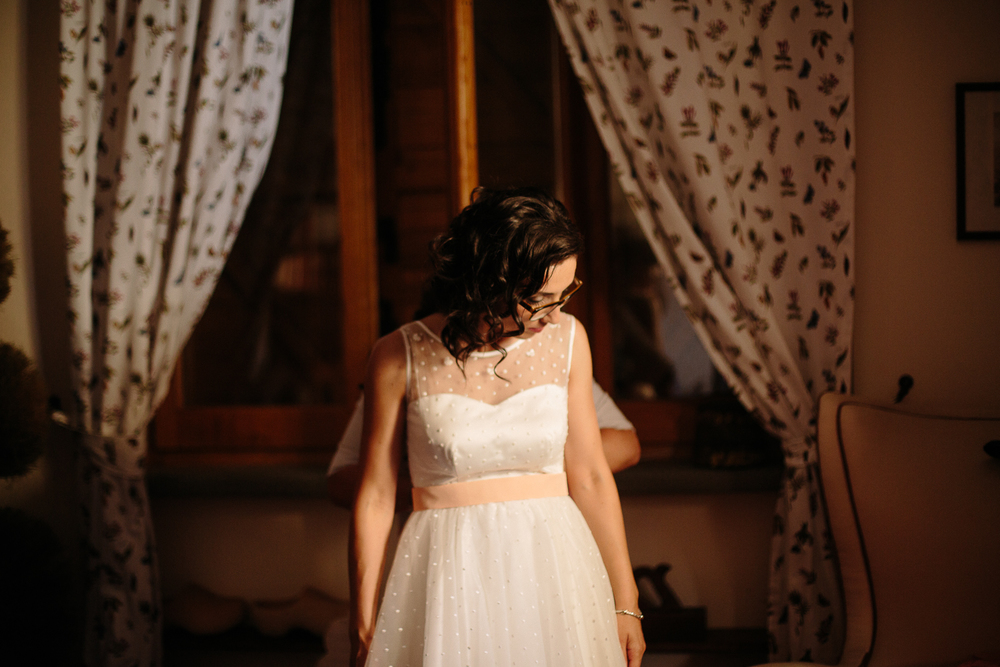 bride-wedding-stop-motion-italy.jpg