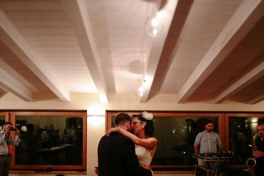 first-dance-wedding-in-italy.jpg