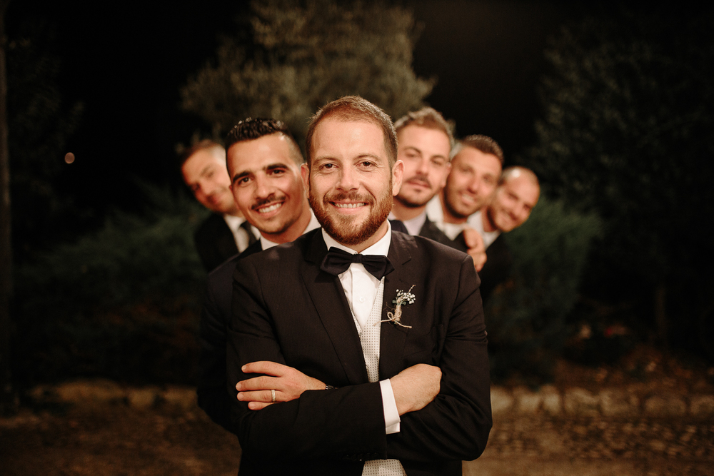 groom-and-friends.jpg