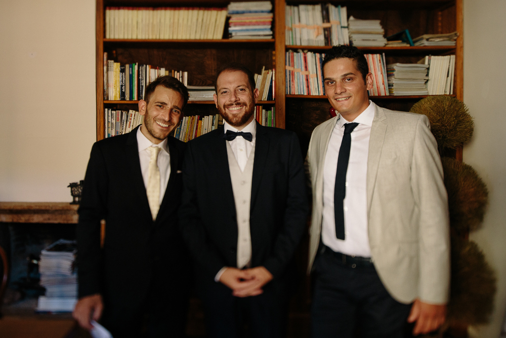 groom-friends-wedding-stop-motion-italy (2).jpg
