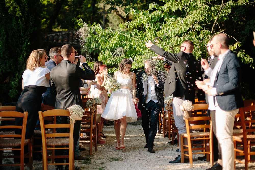 happy-bride-groom-wedding-stop-motion-italy.jpg