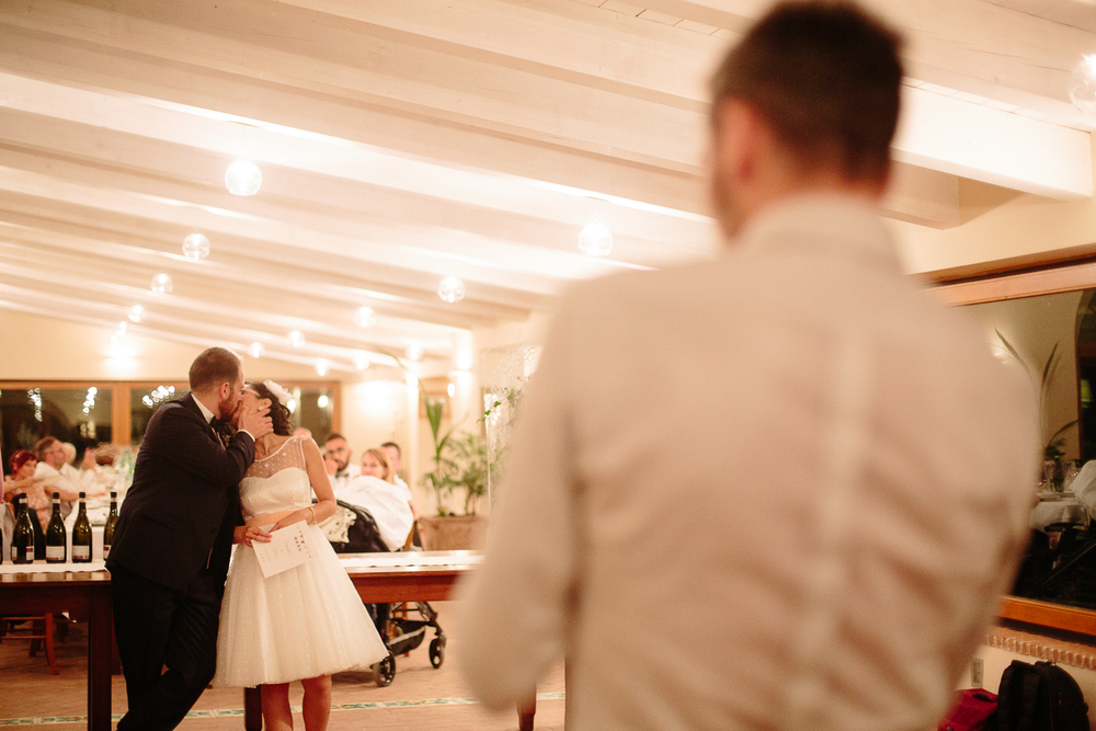 stop-motion-wedding-in-italy.jpg