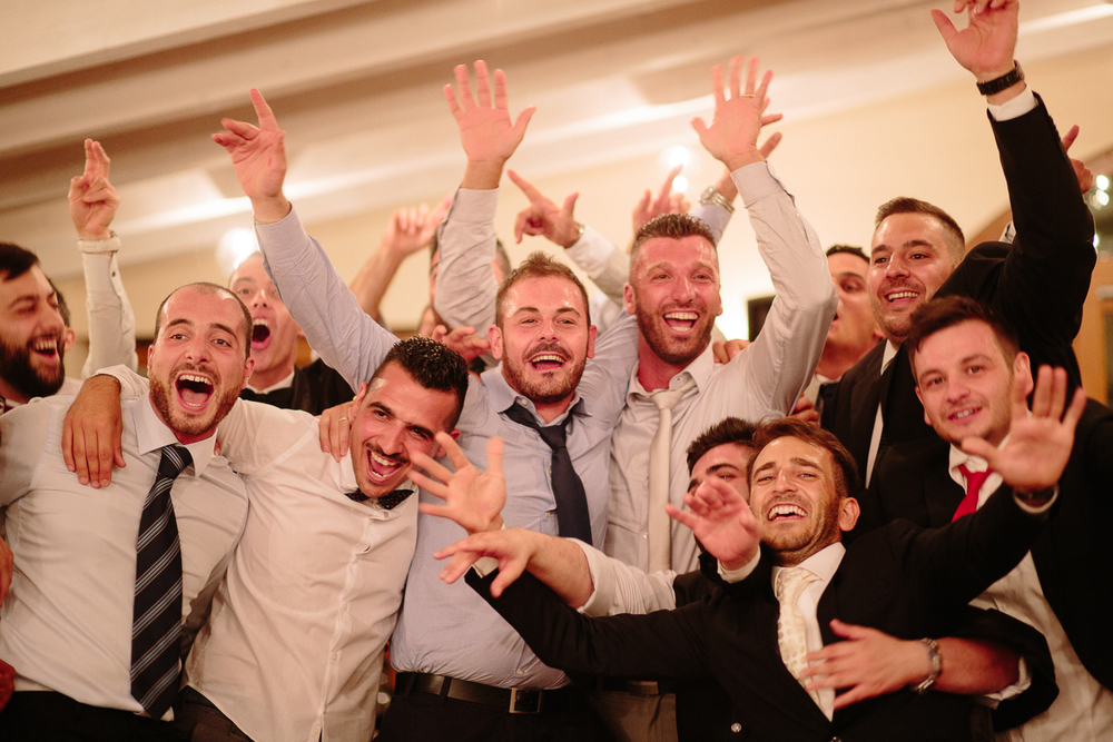 wedding-party-in-italy.jpg