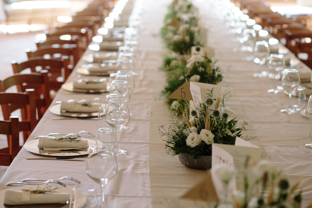 wedding-table-stop-motion-wedding-italy.jpg
