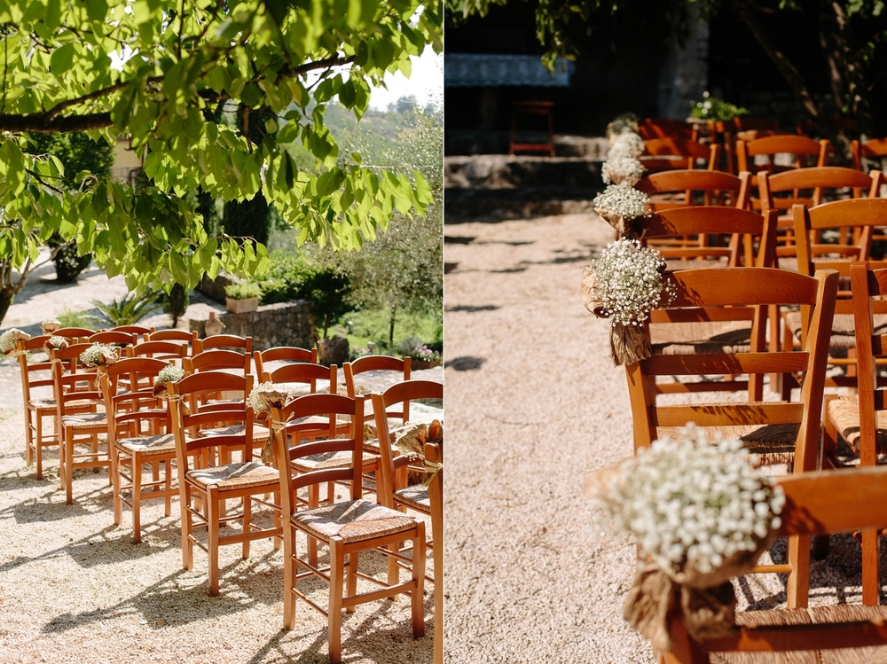 ceremony-chairs-wedding-stop-motion-in-italy.jpg