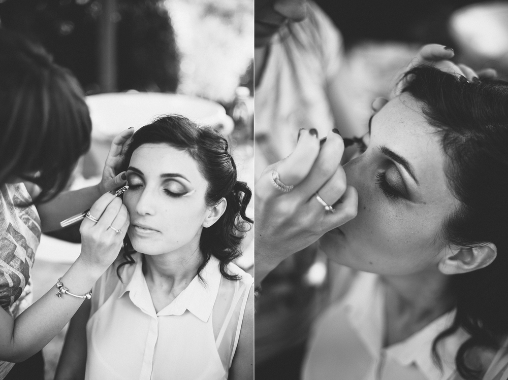 mua-wedding-stop-motion-in-italy.jpg