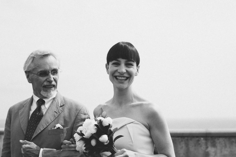 19-bride-smiling.jpg