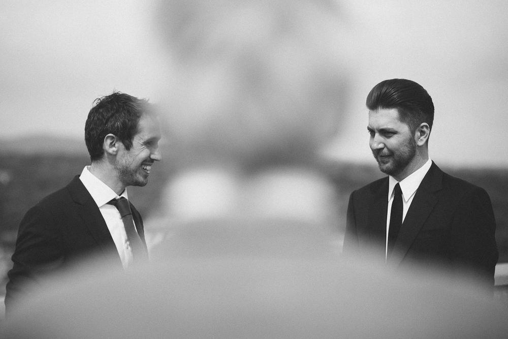 37-ceremony-groom-castiglioncello.jpg