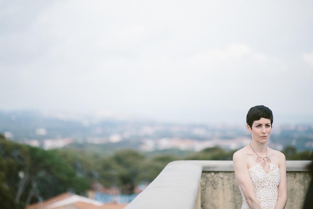 49-brides-sister.jpg
