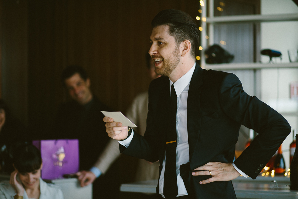 98-groom-speech.jpg