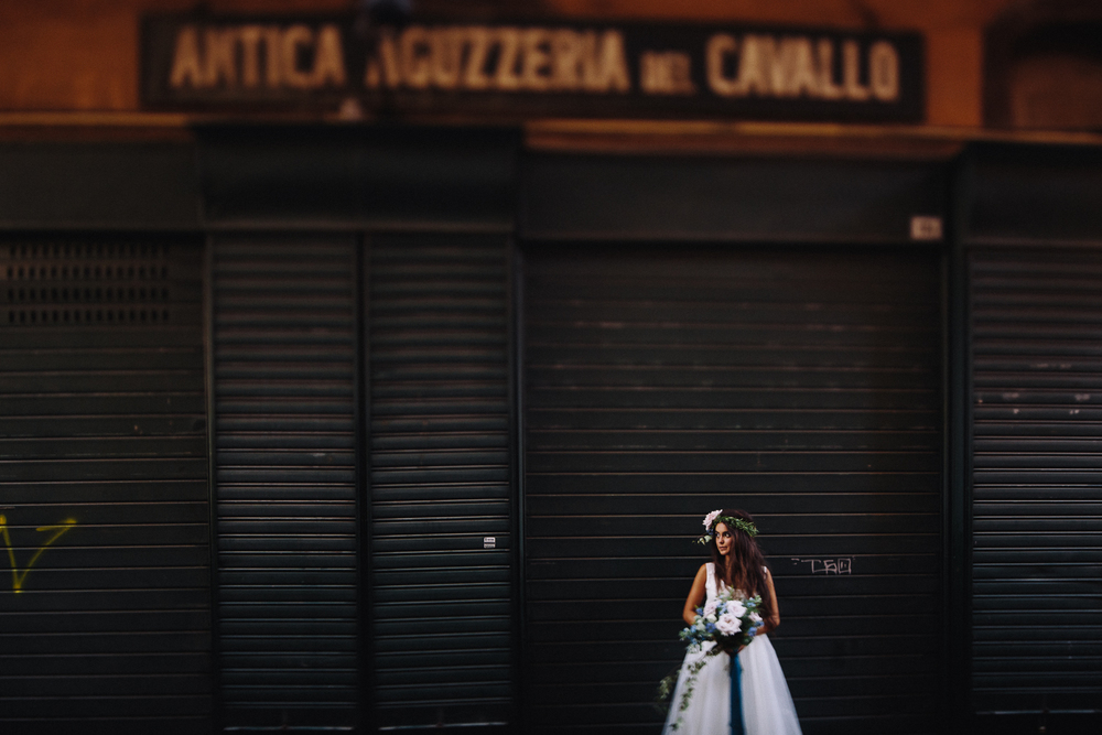 bride-in-bologna (4).jpg