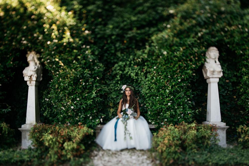 bride-italian-villa.jpg